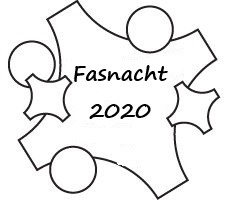 Fasnacht 2020 – Uf dr Route